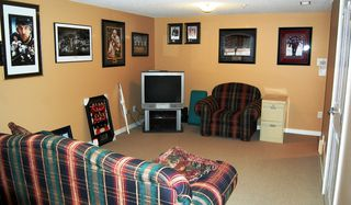 """Photo 17: # 4 -  1380 Citadel Drive in Port Coquitlam: Citadel PQ Townhouse for sale in """"CITADEL STATION"""" : MLS®# V953185"""