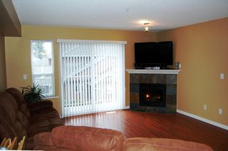 """Photo 35: # 4 -  1380 Citadel Drive in Port Coquitlam: Citadel PQ Townhouse for sale in """"CITADEL STATION"""" : MLS®# V953185"""