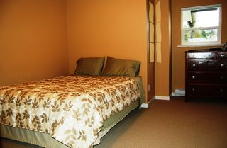 """Photo 43: # 4 -  1380 Citadel Drive in Port Coquitlam: Citadel PQ Townhouse for sale in """"CITADEL STATION"""" : MLS®# V953185"""