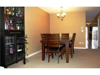 """Photo 4: # 4 -  1380 Citadel Drive in Port Coquitlam: Citadel PQ Townhouse for sale in """"CITADEL STATION"""" : MLS®# V953185"""