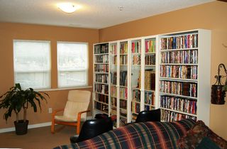 """Photo 18: # 4 -  1380 Citadel Drive in Port Coquitlam: Citadel PQ Townhouse for sale in """"CITADEL STATION"""" : MLS®# V953185"""