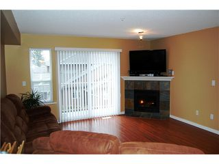 """Photo 7: # 4 -  1380 Citadel Drive in Port Coquitlam: Citadel PQ Townhouse for sale in """"CITADEL STATION"""" : MLS®# V953185"""