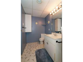 Photo 11: 2 Markwood Place in WINNIPEG: Maples / Tyndall Park Residential for sale (North West Winnipeg)  : MLS®# 1215294