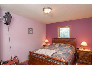 Photo 7: 2 Markwood Place in WINNIPEG: Maples / Tyndall Park Residential for sale (North West Winnipeg)  : MLS®# 1215294