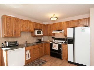 Photo 2: 2 Markwood Place in WINNIPEG: Maples / Tyndall Park Residential for sale (North West Winnipeg)  : MLS®# 1215294