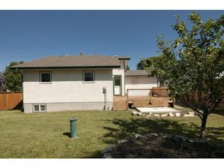 Photo 15: 2 Markwood Place in WINNIPEG: Maples / Tyndall Park Residential for sale (North West Winnipeg)  : MLS®# 1215294