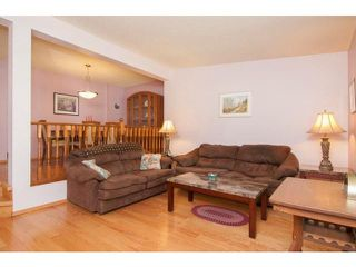 Photo 3: 2 Markwood Place in WINNIPEG: Maples / Tyndall Park Residential for sale (North West Winnipeg)  : MLS®# 1215294