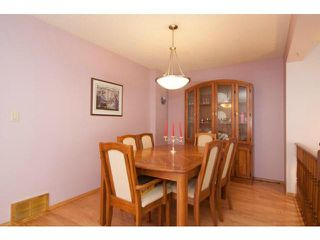 Photo 5: 2 Markwood Place in WINNIPEG: Maples / Tyndall Park Residential for sale (North West Winnipeg)  : MLS®# 1215294
