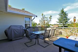"Photo 21: 2708 273RD Street in Langley: Aldergrove Langley House for sale in ""Shortreed Culdesac"" : MLS®# F1219863"