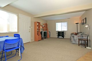 "Photo 17: 2708 273RD Street in Langley: Aldergrove Langley House for sale in ""Shortreed Culdesac"" : MLS®# F1219863"
