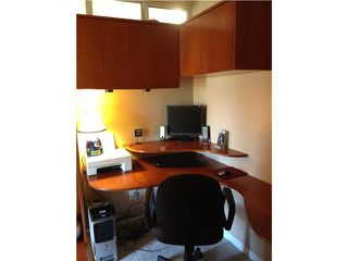"""Photo 5: 412 2181 W 12TH Avenue in Vancouver: Kitsilano Condo for sale in """"CARLINGS"""" (Vancouver West)  : MLS®# V966699"""