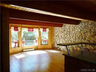 Photo 6: 6638 Eakin Dr in SOOKE: Sk Broomhill House for sale (Sooke)  : MLS®# 618530