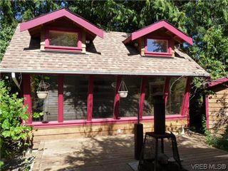 Photo 15: 6638 Eakin Dr in SOOKE: Sk Broomhill House for sale (Sooke)  : MLS®# 618530