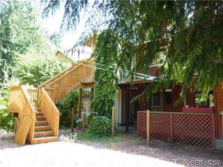 Photo 17: 6638 Eakin Dr in SOOKE: Sk Broomhill House for sale (Sooke)  : MLS®# 618530