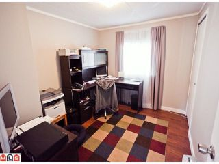 """Photo 9: 238 1840 160TH Street in Surrey: King George Corridor Manufactured Home for sale in """"BREAKAWAY BAYS"""" (South Surrey White Rock)  : MLS®# F1223433"""