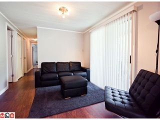 """Photo 6: 238 1840 160TH Street in Surrey: King George Corridor Manufactured Home for sale in """"BREAKAWAY BAYS"""" (South Surrey White Rock)  : MLS®# F1223433"""