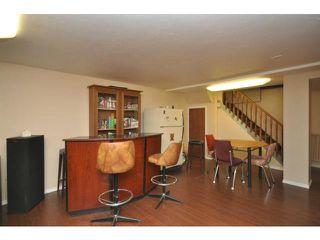 Photo 16: 713 Ravelston Avenue West in WINNIPEG: Transcona Residential for sale (North East Winnipeg)  : MLS®# 1220719