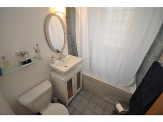 Photo 11: 713 Ravelston Avenue West in WINNIPEG: Transcona Residential for sale (North East Winnipeg)  : MLS®# 1220719