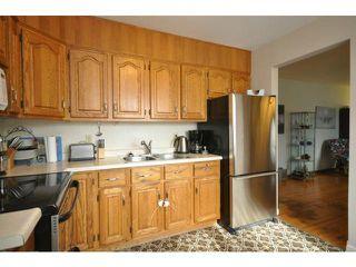 Photo 6: 713 Ravelston Avenue West in WINNIPEG: Transcona Residential for sale (North East Winnipeg)  : MLS®# 1220719