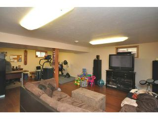 Photo 13: 713 Ravelston Avenue West in WINNIPEG: Transcona Residential for sale (North East Winnipeg)  : MLS®# 1220719