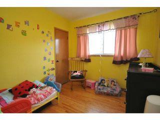 Photo 9: 713 Ravelston Avenue West in WINNIPEG: Transcona Residential for sale (North East Winnipeg)  : MLS®# 1220719