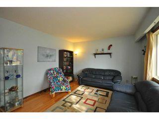 Photo 3: 713 Ravelston Avenue West in WINNIPEG: Transcona Residential for sale (North East Winnipeg)  : MLS®# 1220719