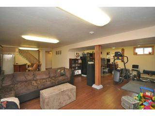 Photo 14: 713 Ravelston Avenue West in WINNIPEG: Transcona Residential for sale (North East Winnipeg)  : MLS®# 1220719
