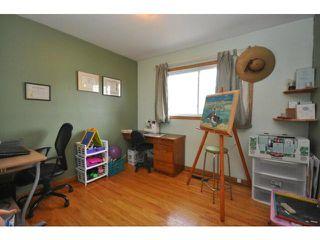 Photo 10: 713 Ravelston Avenue West in WINNIPEG: Transcona Residential for sale (North East Winnipeg)  : MLS®# 1220719