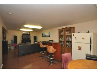 Photo 17: 713 Ravelston Avenue West in WINNIPEG: Transcona Residential for sale (North East Winnipeg)  : MLS®# 1220719