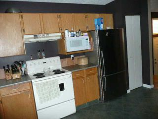 Photo 4: 248 CEDARDALE Bay SW in CALGARY: Cedarbrae Residential Detached Single Family for sale (Calgary)  : MLS®# C3550366