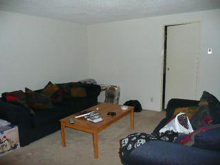 Photo 5: 248 CEDARDALE Bay SW in CALGARY: Cedarbrae Residential Detached Single Family for sale (Calgary)  : MLS®# C3550366