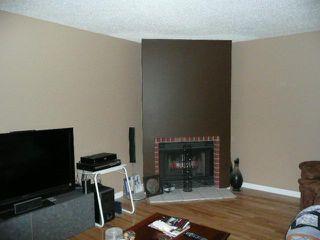Photo 2: 248 CEDARDALE Bay SW in CALGARY: Cedarbrae Residential Detached Single Family for sale (Calgary)  : MLS®# C3550366