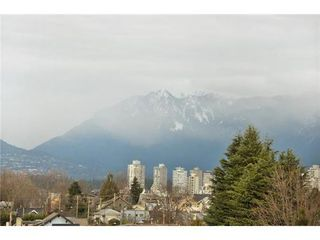 Photo 10: 104 2036 YORK Ave in Vancouver West: Kitsilano Home for sale ()  : MLS®# V867310