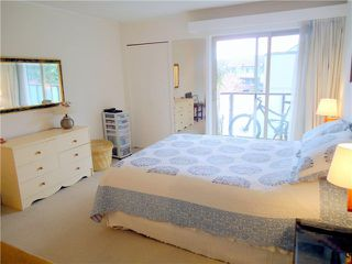 "Photo 6: 302 4373 HALIFAX Street in Burnaby: Brentwood Park Condo for sale in ""BRENT GARDEN"" (Burnaby North)  : MLS®# V996315"