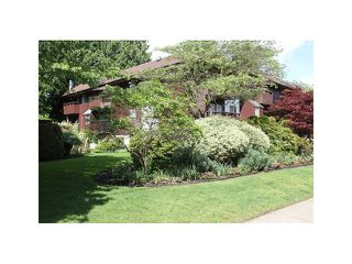 Photo 2: 316 1177 HOWIE Avenue in Coquitlam: Central Coquitlam Condo for sale : MLS®# V1007730