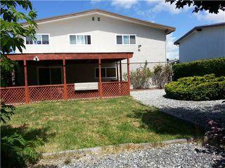 Photo 11: 4080 AMUNDSEN PL in Richmond: Quilchena RI House for sale : MLS®# V1015519