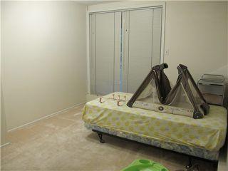Photo 9: 4080 AMUNDSEN PL in Richmond: Quilchena RI House for sale : MLS®# V1015519