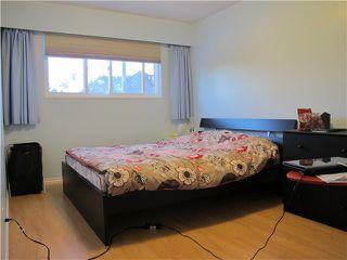 Photo 7: 4080 AMUNDSEN PL in Richmond: Quilchena RI House for sale : MLS®# V1015519