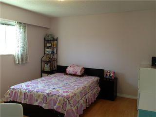 Photo 6: 4080 AMUNDSEN PL in Richmond: Quilchena RI House for sale : MLS®# V1015519