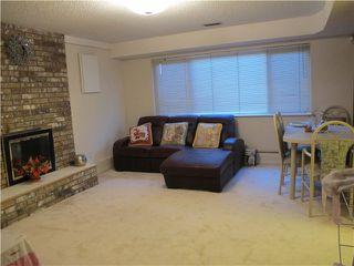 Photo 8: 4080 AMUNDSEN PL in Richmond: Quilchena RI House for sale : MLS®# V1015519