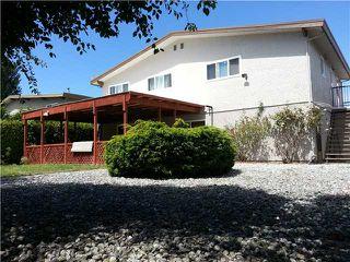 Photo 12: 4080 AMUNDSEN PL in Richmond: Quilchena RI House for sale : MLS®# V1015519