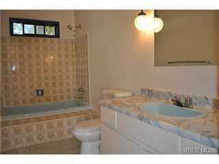 Photo 12: 546 Leaside Ave in VICTORIA: SW Glanford House for sale (Saanich West)  : MLS®# 651452