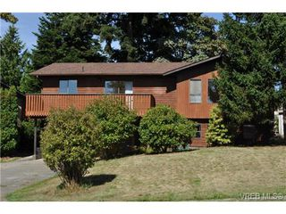 Photo 19: 546 Leaside Avenue in VICTORIA: SW Glanford Single Family Detached for sale (Saanich West)  : MLS®# 328357