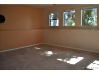Photo 14: 546 Leaside Ave in VICTORIA: SW Glanford Single Family Detached for sale (Saanich West)  : MLS®# 651452