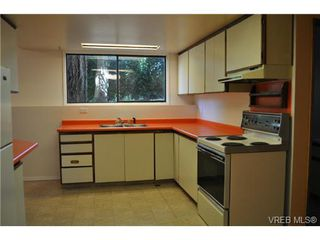 Photo 15: 546 Leaside Ave in VICTORIA: SW Glanford Single Family Detached for sale (Saanich West)  : MLS®# 651452