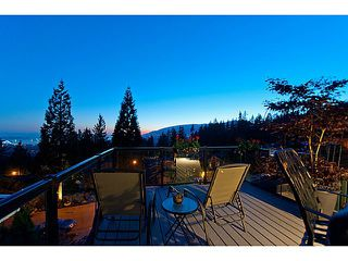 Photo 11: 4130 ST PAULS AV in North Vancouver: Upper Lonsdale House for sale : MLS®# V1037997