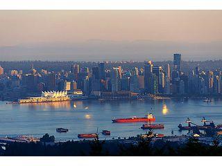 Photo 12: 4130 ST PAULS AV in North Vancouver: Upper Lonsdale House for sale : MLS®# V1037997