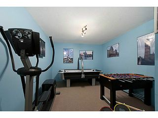 Photo 18: 4130 ST PAULS AV in North Vancouver: Upper Lonsdale House for sale : MLS®# V1037997