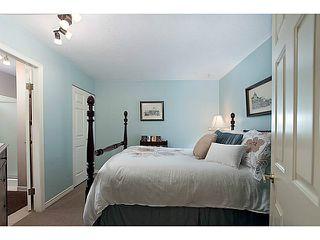 Photo 14: 4130 ST PAULS AV in North Vancouver: Upper Lonsdale House for sale : MLS®# V1037997