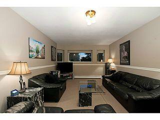 Photo 16: 4130 ST PAULS AV in North Vancouver: Upper Lonsdale House for sale : MLS®# V1037997